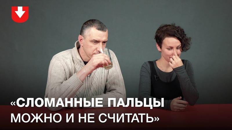 Почему люди бросают пить близость смерти, пробитый череп, стыд