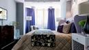 Дизайн пятикомнатной квартиры площадью 200 кв м для семьи с двумя детьми в ЖК Доминион