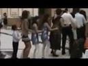 The Penguin's Dance (Dansul Pinguinului) Танец пингвина