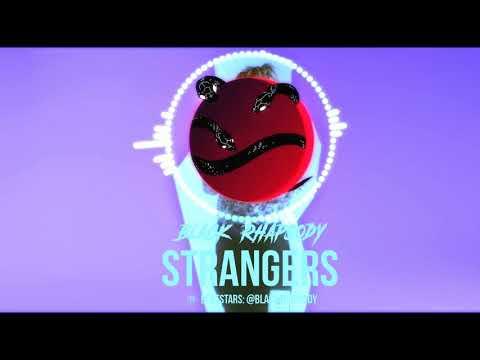 'Strangers' Juice WRLD Type Beat Sale Trap Beats 2019