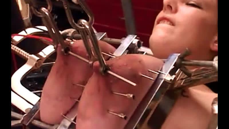 Fetish needle video, very old porno pics