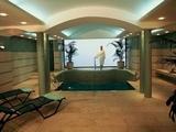 THE ROYAL APOLLONIA HOTEL 5* Limassol Cyprus