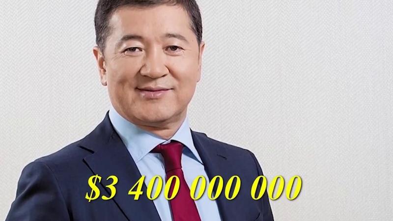 ЗСК 4. И.Сталин. Наказ избирателям и кандидатам в народные депутаты