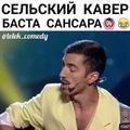 kseniia_k7 video
