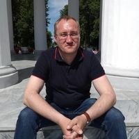 Сергей Тюрнин