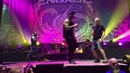 Killswitch Engage The End Of Heartache Live Ft Howard Jones