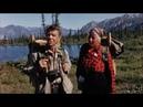 Alaska's National Wildlife Refuges- Alaska's LIving Legacy