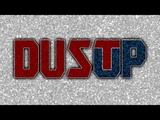 DUST-UP Fighter Editor Update Trailer