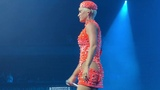 Katy Perry &amp Zedd '365' Live Capital One JamFest