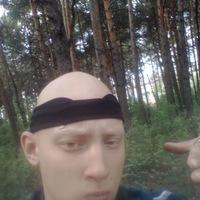 Виталий Засухин