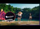 Worldvision Song Contest|48 season|1st SemiFinal (Recap)