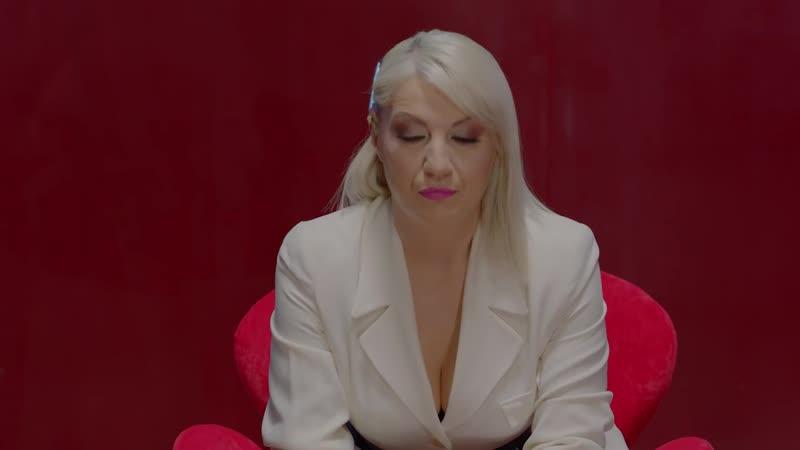 Boja Noci Bend - Klubovi i devojke (2019)