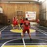 Sv__team video