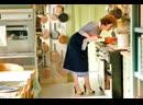 Джули и Джулия Готовим счастье по рецепту