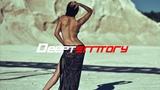 Dj Marlon - Faster ( Dimitris Athanasiou Remix )