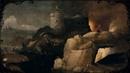Rotting Christ-Pir Threontai-Remixed (Official Lyric Video)