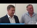 В Тейкове открыт частный некоммерческий медицинский центр