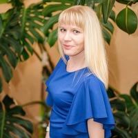 Светлана Кондратенко