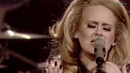 Adele Vs Modern Talking - Set Fire To Brother Louie Mashup Mensepid Video Edit
