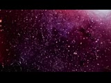 Галактика M13-NKS224