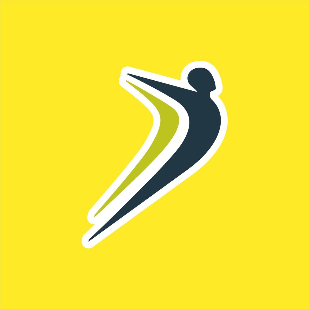 Афиша Генерация бизнес-идеи: Встреча смены ibiz