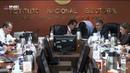 Reanudación de la Sesión de la Junta Local del INE en Puebla (13:30)