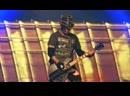 Guns'n'Roses Ballad Of Dead HD 1080