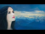 Евгения Сотникова - Улетай на крыльях ветра Evgeniya Sotnikova - Fly away on the wings of the wind