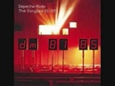 Depeche Mode - Just Can't Get Enough [Schizo Mix]