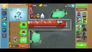 Bloons TD 6 IOS-Android-Review-Gameplay-Walkthrough-Part 24