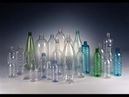 Как делают пластиковые бутылки и банки