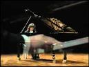Alexei Sultanov F Chopin Ballade No 1 in G minor Op 23