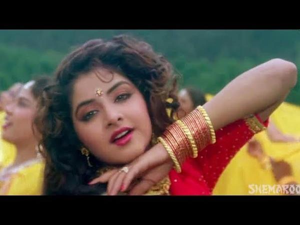 Milte Milte Haseen Wadiyon Mein | Junoon | Pooja Bhatt, Avinash Wadhawan