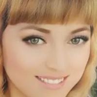 Евгения Левкович