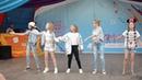 пародия на песню Open Kids, не танцуй! лагерь детская империя туризма