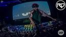 Moonboy - Alien Invazion (Batikz Remix) [Riddim Dubstep Exclusive - Free Download]