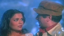 Hands Up Jany Hands Up Shashi Kapoor Zeenat Aman Kalpana Iyer Bandhan Kachchey Dhagon Ka