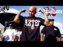 Sleep Nitti - Situation 32 (Official Music Video)