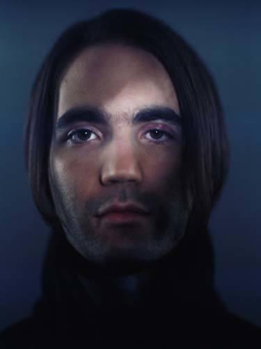 Коэн Брэм: создатель ТОРРЕНТА, главной гавани IT-пиратов