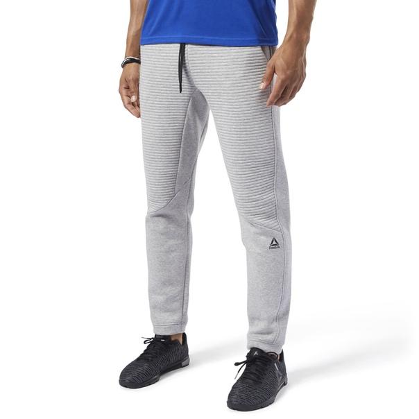 Спортивные брюки Workout Ready Fleece