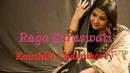 Raga Saraswati_ kaushiki Chakraborty amazing singing