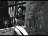 Побег из Крестов (Криминальная Россия, 1999)