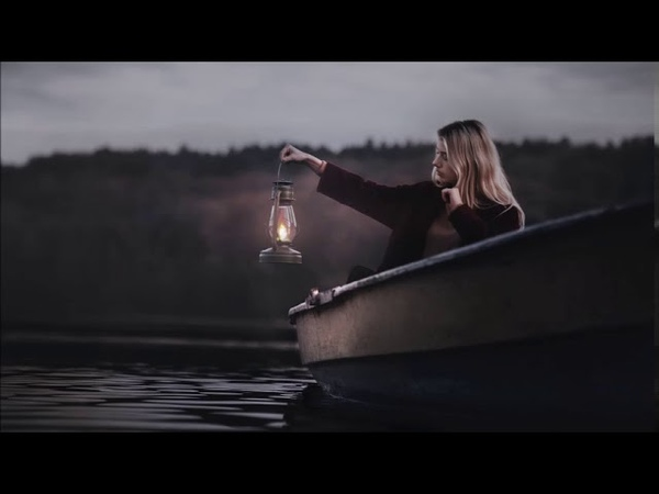 Maria Daines - Night for the lonely