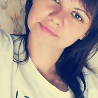 Карина Донецкова