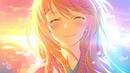 AMV Smile-♥『Engsub-Vietsub』