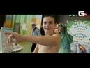 Мини видеоотчет с празднования Дня рождения аквапарка АТОЛЛ! Нам 4 года!