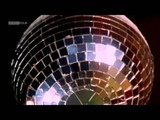 Gino Soccio - It's Alright (FTS Re-Edit).mpg