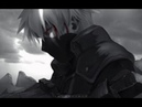 Naruto「AMV」Tragic