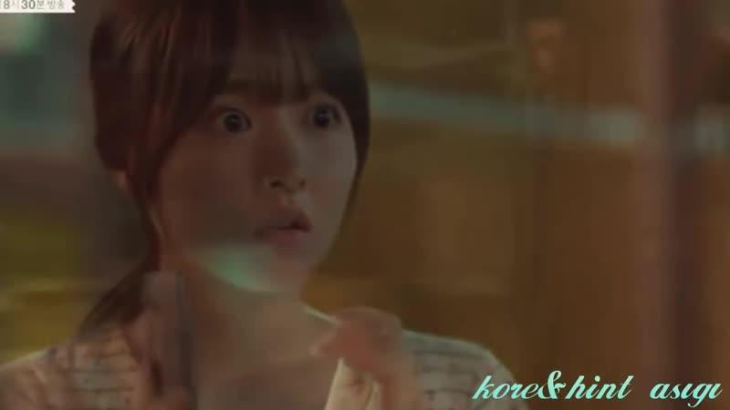 _Kore klip-vazgeç gönül_