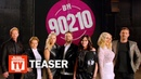 BH90210 Season 1 Teaser 'They're Back' Rotten Tomatoes TV